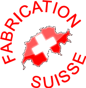 Fabrication Suisse