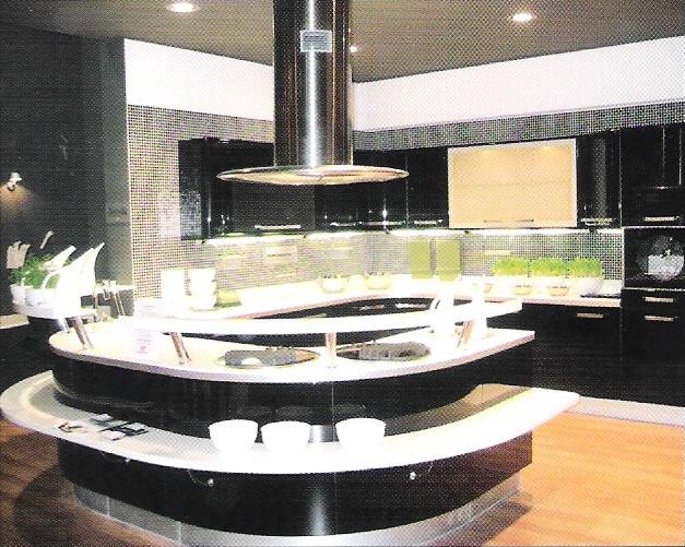 Banc d angle cuisine banc d angle cuisine sur - Modele de cuisine moderne americaine ...