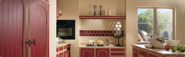 Aide de conception pour votre future cuisine - Les plus belles petites cuisines ...