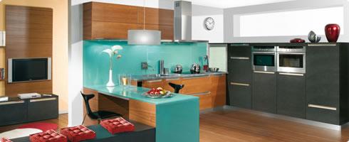 prix d une cuisine sur mesure marvelous prix moyen d une cuisine schmidt mesurejpg with prix d. Black Bedroom Furniture Sets. Home Design Ideas