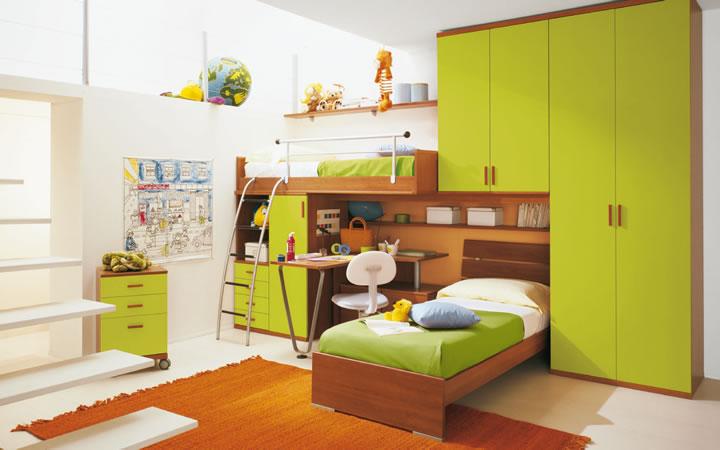 Meubles de salon cuisines chambres enfants cuisines - Meubles chambres enfants ...