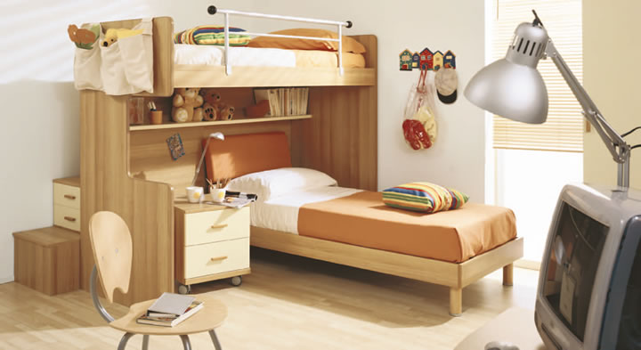Meubles de salon cuisines chambres enfants cuisines salons swisswellness4you - Meubles chambres enfants ...